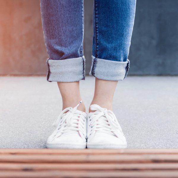 nohy ukazka (1)