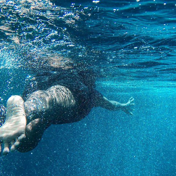 swimming (1)